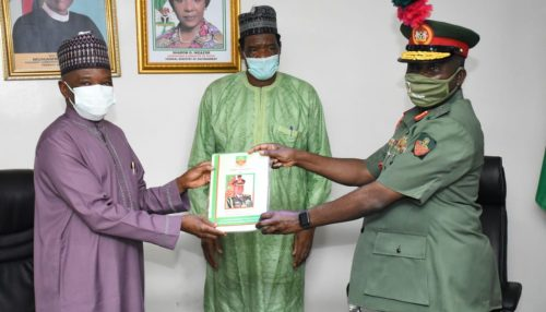 Federal Ministries of Environment, Water Resources Assure NDA of Support (2)