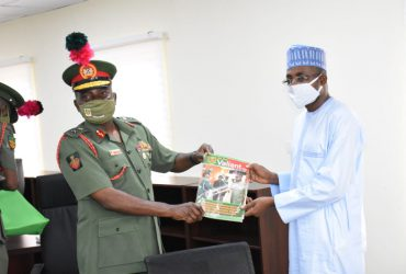 Federal Ministries of Environment, Water Resources Assure NDA of Support (4)