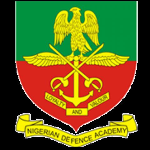 Academy Registrar