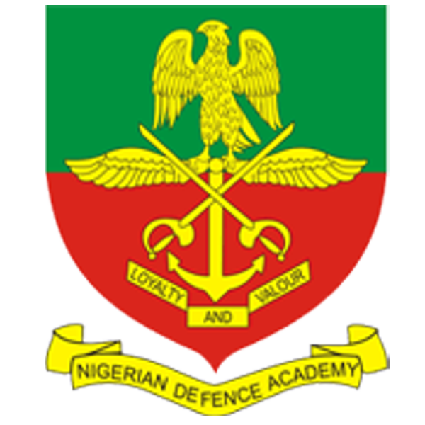 Nigerian Defence Academy, Kaduna – Nigeria