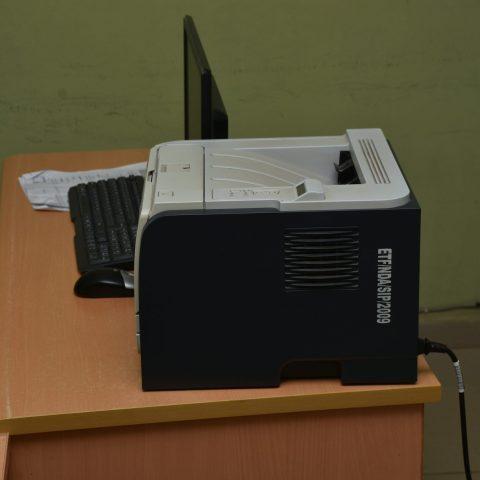 DSC_9790