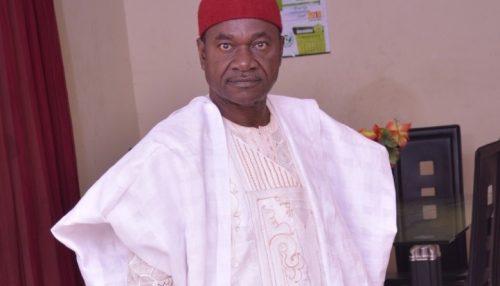 Dr. Terngu Akor - Copy (2)