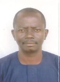 Engr. Dr. Jacob Olaitan Akindapo